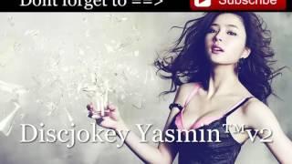 DJ Remix - Malaysia Mencari alasan by EXIST