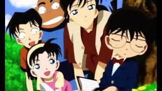 Affenmaedchen91 Beitrag zum Anime Song Contest 2010.wmv
