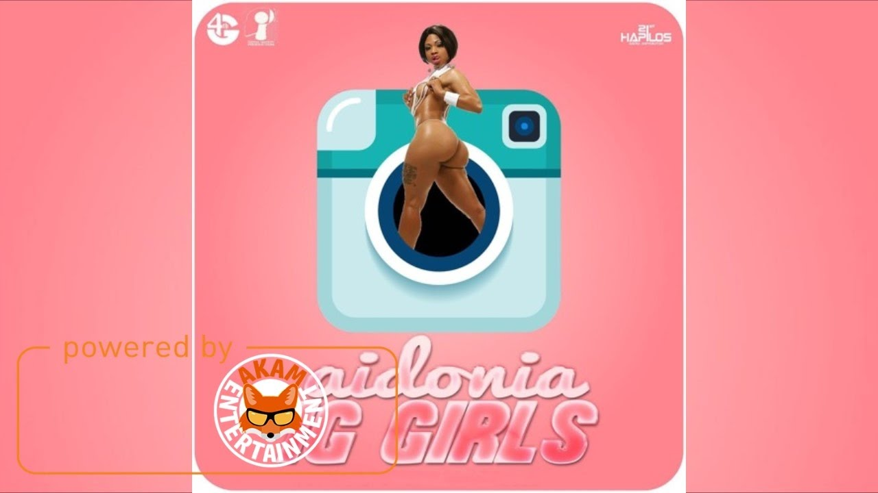 aidonia-ig-girls-raw-december-2016-akam-entertainment