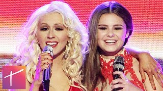 10 Best Singers Who Should Have Won The Voice