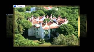 Green Max Hotel. Видеопрезентация отеля от Calypso Tour / Hotel video presentation