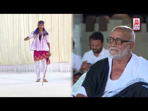 Jay Gopal Ras Mandal Bharvad Ras - Jigarbhai Bharvad - Vanabhai Bharvad - Narsangbhai Gadhvi