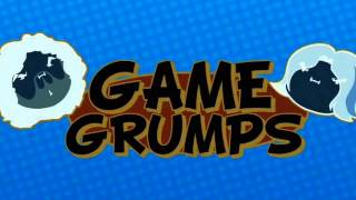 Repeat youtube video Game Grumps - Wrecking Ball G Major
