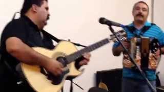 La Cantaleta - Salomon Robles 25 aniversario