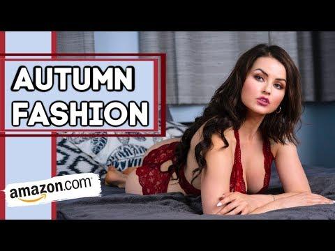 Single Women Fashion Advice | ZEAGOO Clothing Review Lifestyle Fashion Photography