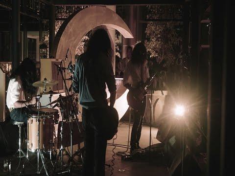 Mooner - Ingkar, Live at Four Seasons Hotel, Jakarta 2016