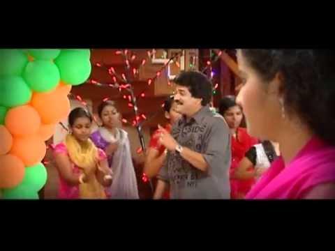 Palanu Premam Katturumbe njan കട്ടുറുമ്പേ ഞാന്..