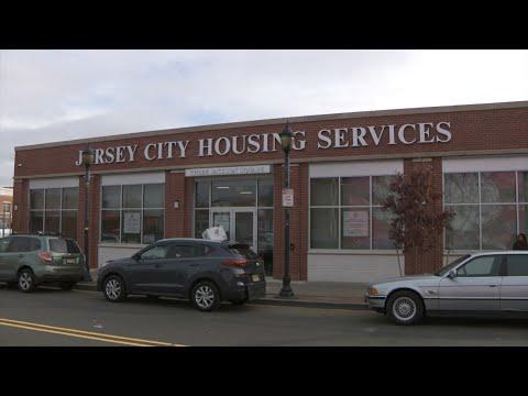 Jersey City Looks To Transform Bergen-Lafayette Neighborhood