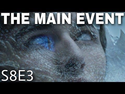 game of thrones season 7 episode 3 download torrent magnet