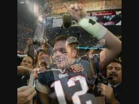 Super Bowl XLVI Predictions