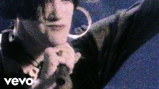 Watch Martika I Feel The Earth Move video