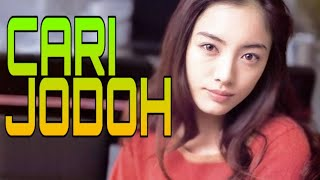 Download Lagu DJ CARI JODOH // REMIX BASSBEAT // WALI BAND mp3