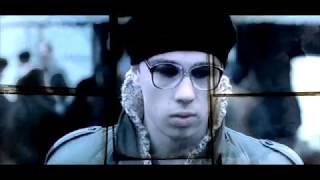 Светлой памяти Сергея Бодрова  Наутилус Помпилиус - Зверь