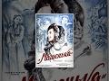 Mashenka (1942) movie