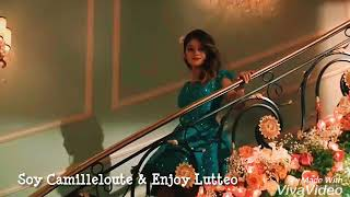 Lutteo~Love me like you do ft Soy Camilleloute