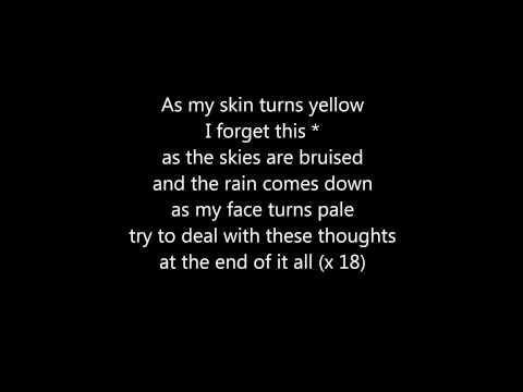 Static-X - Skinnyman With Lyrics (HQ)