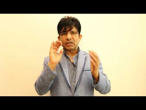 Jab Harry Met Sejal | Movie Trailer Review by KRK | Bollywood Review | Latest Movie Reviews