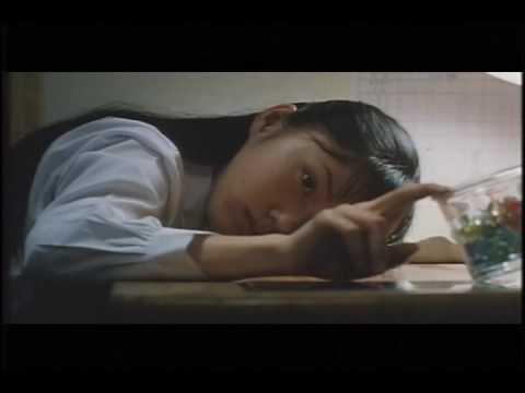 画像: 害虫(2002) 予告編 youtu.be
