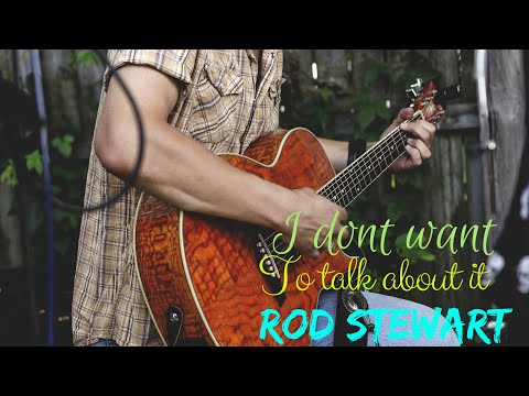 i-don't-wanna-talk-about-it-rod-stewart-guitar-lesson-chords/-picking