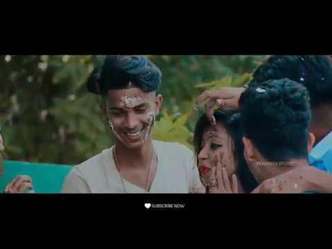 khairiyat-|-chhichhore-|-nitesh-tiwari-|-arijit-singh-|-sad-love-story-|-hindi-song-2019480p