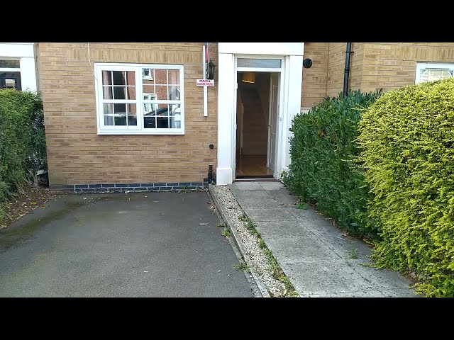 Ensuite Double Room All Incl Modern House Main Photo