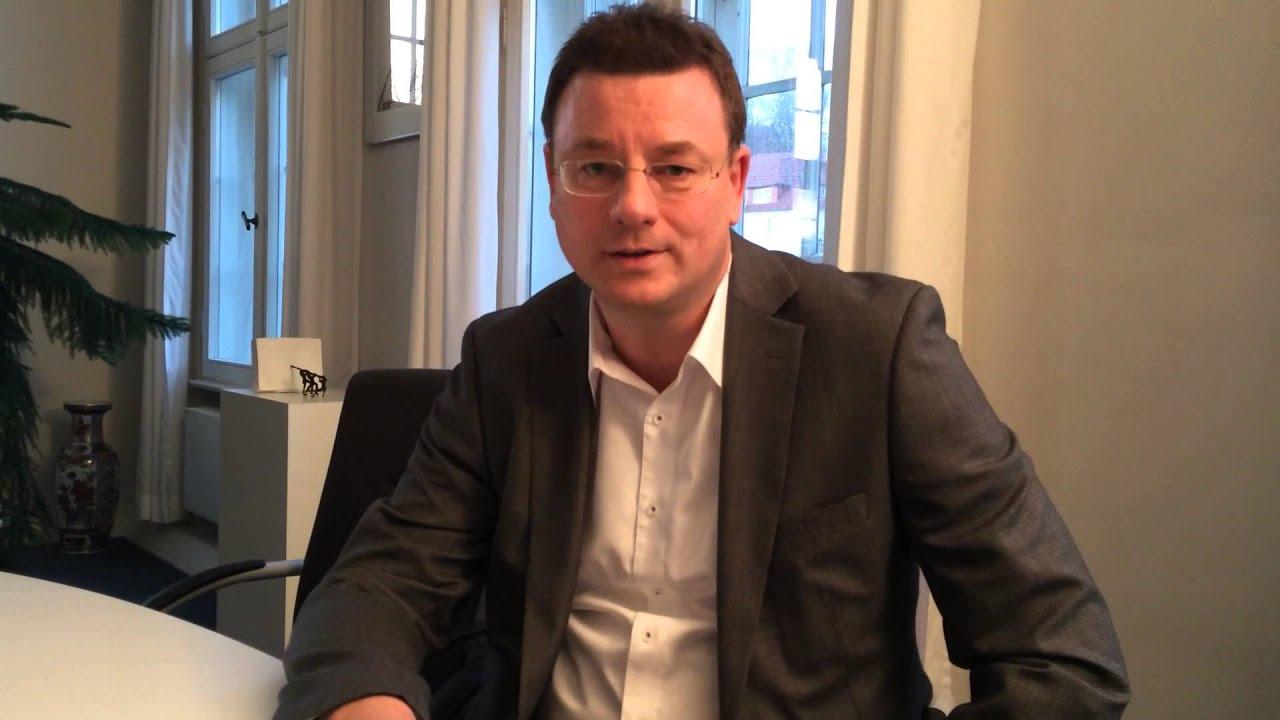 Frank Kracht