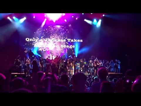 Dropkick Murphys - Until the Next Time (End) Live Coney Island NYC 6. August. 2017