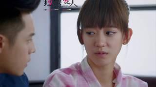 1064 C 陳明憙 Jocelyn OST Love Timeless 鐘樓愛人 Người tình gác chuông