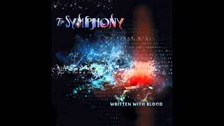 7th Symphony - A Letter of Love