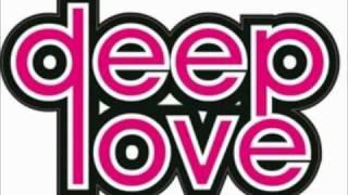 Alex Leger Feat. Ange - Love Me Deep Inside (Dub mix)