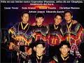 Los Chopkjas - El Caso Wayanay 2004