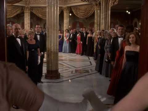 Download The Princess Diaries (2001) Love Kiss Ending