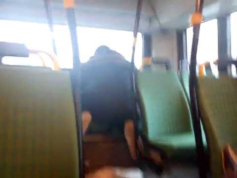 Guy flashing people from a bus thumbnail