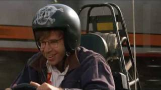 1994: Little Giants Trailer HQ