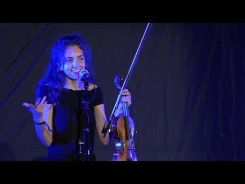 AIYF 2017 - Garthdee International Gala