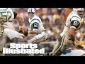 Super Bowl III Told Through the Sports Illustrated Lens | Sports Illustrated