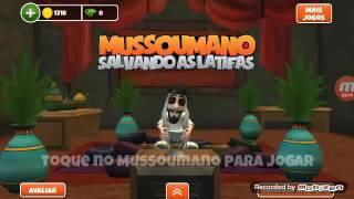 Mussoumano salvando wie latinas Spiel spielen