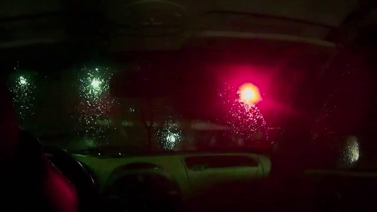 раскрыл проезд на красный свет на жд это