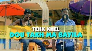 Tekk Khel - Dou Takh Ma Bayila (comédie musicale, d'après