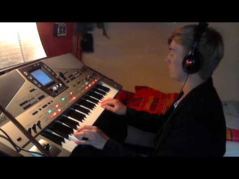 Roland G70 Styles Download - sciencefreedom