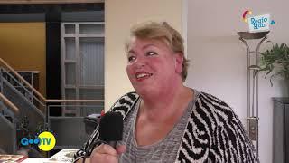 RegioHub over De Appelboom: Wijde Meer voor minder in Loosdrecht 26-09-2018