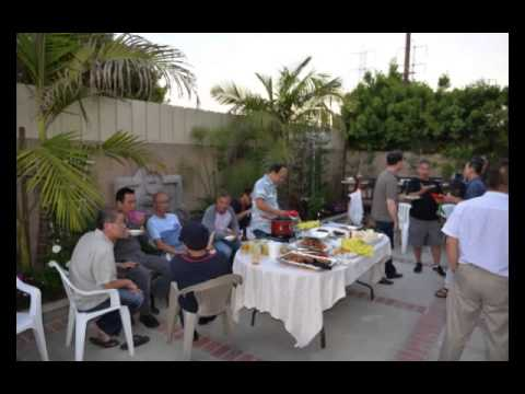 Lasan Taberd Promo 65-76 Hop Mat Cali 082014