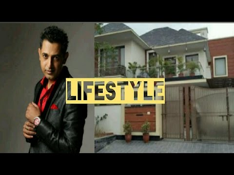 Thumbnail: GIPPY GREWAL LIFESTYLE CARS HOUSE PETS DOGS NETWORTH SONGS STATS
