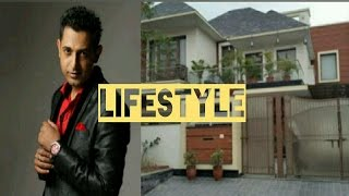 GIPPY GREWAL LIFESTYLE CARS HOUSE PETS DOGS ||WATCH TILL END||