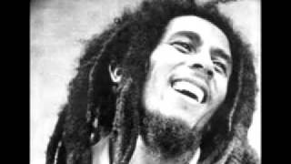 Bob Marley-Don't worry be happy dinle ve mp3 indir