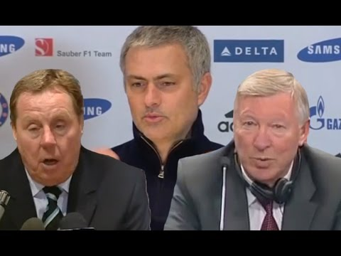 Chelsea Fixtures Premier League 20