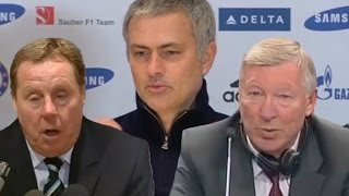 Download Top 10 FUNNY Football Press Conference Moments Mp3 and Videos