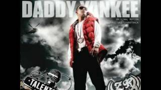 Watch Daddy Yankee Hoy Salgo Pa La Calle video