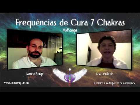 mmsorge---frequências-de-cura---entrevista-ana-gardenia