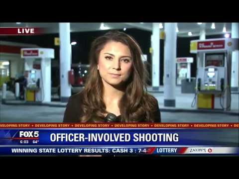 one-injured-in-officer-involved-shooting-in-cobb-county